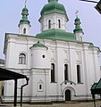 Церква Феодосія Печерського.Київ..jpg