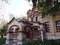 Церковь Николая Чудотворца на Берсеневке в Верх. Садовниках Москва 32.JPG