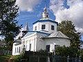 Церковь Покрова Богородицы в Пестове.jpg