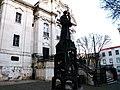 Церковь Святого Антония Падуанского (11609595835).jpg