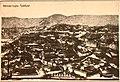Цыбиков Монастырь Тумбум Монголия 1900е.JPG