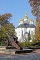 Чернігів 2014 Літописний Дитинець Photo 004.jpg