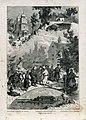 Ярмарка Гродненской губернии, 1882.jpg
