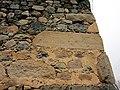 Գետաթաղի Սուրբ Աստվածածին եկեղեցի 55.jpg