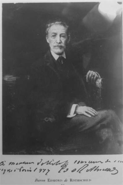 הברון אדמונד דה רוטשילד (1934 - 1845)-JNF012586.jpeg