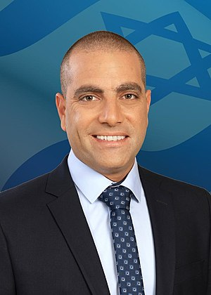 חבר הכנסת אופיר כץ.jpg