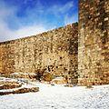 חומת הכותל בשלג 01.JPG