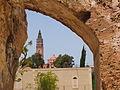 כנסיית פטרוס הקדוש 28-9-13-1210.JPG