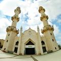 מסגד אדונינו מחמוד.tif