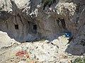 מערות קבורה מימי בית ראשון.jpg