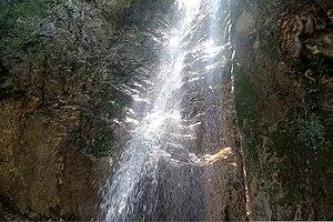 آبشار آبشار گوکشون دره.jpg