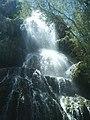 آبشار نیاسر 1390 - panoramio.jpg