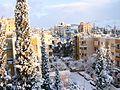 الثلج 2013 - panoramio.jpg