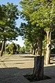 تپه عباس آیادهمدان-Abbasabad Tourist Complex Resort 20.jpg