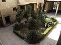 حديقة ببيت السحيمي 114045.jpg