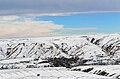 روستای کله نو - panoramio.jpg