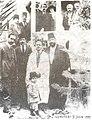 صورة لقيادة الحزب الحر الدستوري التونسي.jpg