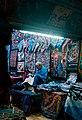 فن الخيامية.jpg