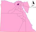 محافظة المنوفية.PNG