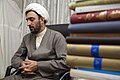 محمد حاجی ابوالقاسم دولابی (4).jpg