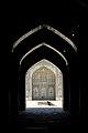 مسجد وکیل شیراز ایران-Vakil Mosque shiraz iran 08.jpg
