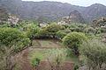 وادي هميريم-ماوية تعز - panoramio.jpg