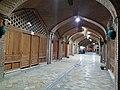 ۲۰۱۹۱۰۰۱ ۲۲۰۰۵۲ عکس محله عودلاجان تهران توسط محمدرضا بنانی.jpg