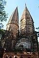 সোনারং জোড়া মঠ 1.jpg