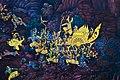 จิตรกรรมฝาผนังวัดพระแก้ว Wat Phra Kaew 0005574 by Trisorn Triboon D85 0393.jpg