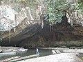 ถ้ำลอด3 - panoramio.jpg