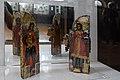ქუთაისი Kutaisi State Historical Museum (48730898308).jpg