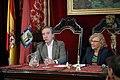'Tierno Galván, 100 años' - el homenaje de Madrid a su primer alcalde de la democracia 17.jpg