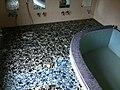 ウルトラC大浴場もあるよ - flickr 4331403349 367a44d366 o.jpg