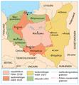 ポーランドの第1次世界大戦から第2次世界大戦にかけての領土変遷.png