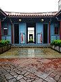 丁家大宅 Ding Residence - panoramio (1).jpg