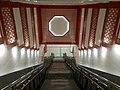 万盛西站中部楼梯.jpg