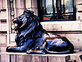 上海汇丰银行铜狮.jpg
