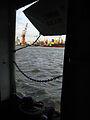 上海轮渡工作舱.jpg