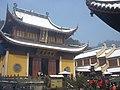 中天竺(2013年春节.初一) - panoramio (2).jpg