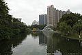 中山市岐江公园 qi jiang gong yuan - panoramio.jpg