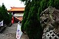 南寮福德宮 Nanliao Fude Temple - panoramio (2).jpg