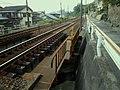 南草津駅付近 - panoramio - warabi hatogaya (3).jpg