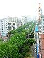 厦门市仙岳山隧道口景色 - panoramio (4).jpg