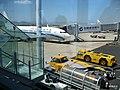厦门高崎机场 - panoramio (3).jpg