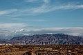 去塔克拉克牧场的路上 - panoramio (3).jpg