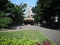台北市市街取景 - panoramio - Tianmu peter (21).jpg
