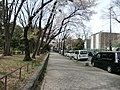 名城公園 - panoramio (3).jpg