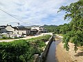 后坂村 - Houban Village - 2015.09 - panoramio.jpg