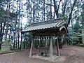 唐子神社 - panoramio (5).jpg