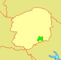 地図-栃木県真岡市-2006.png